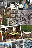 History of the Brookdale Lodge