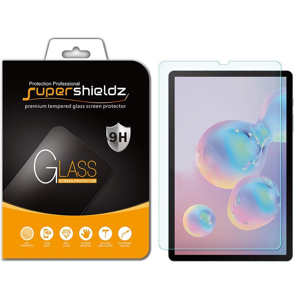 Vidrio Templado Samsung Tab S6 10.5 Inch Anti Scr (7w16svl8)
