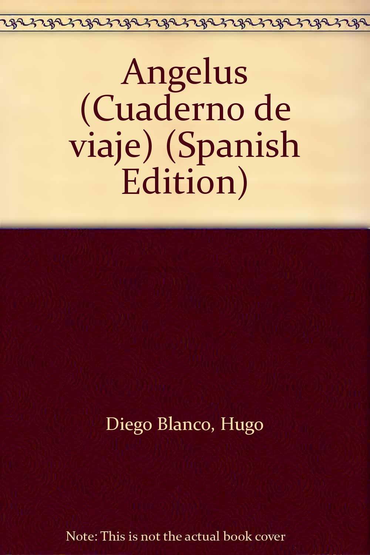 Cuadernos de viaje (Spanish Edition)