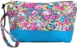 product image for Liberty Fabric Cosmetic Clutch