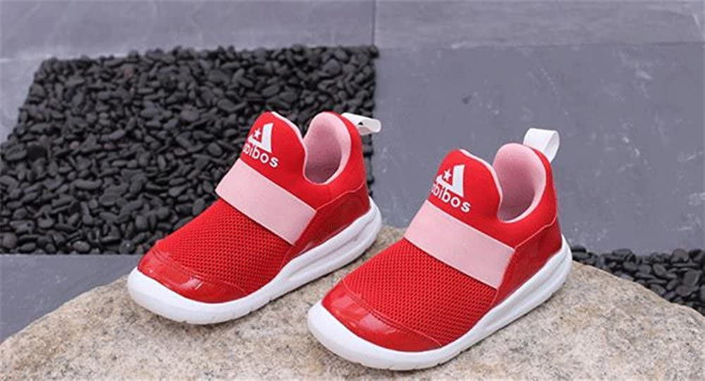 Quality.A Baby Walking Shoes Comfortable Lightweight Sneakers Childrens