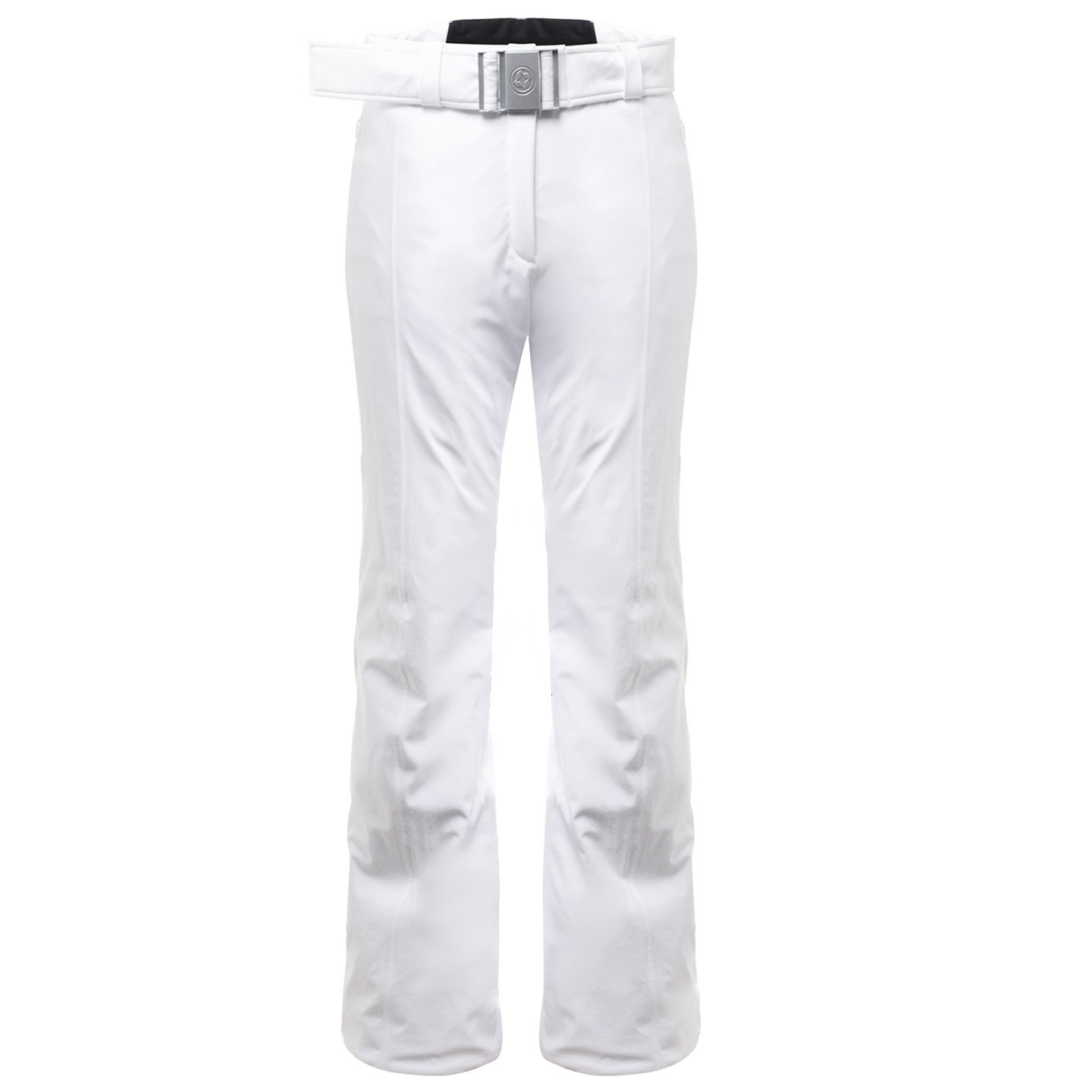 colmar Ladies Flex Pant - Skihose Damen