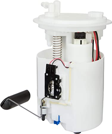 Spectra Premium SP2006M Fuel Pump Assembly