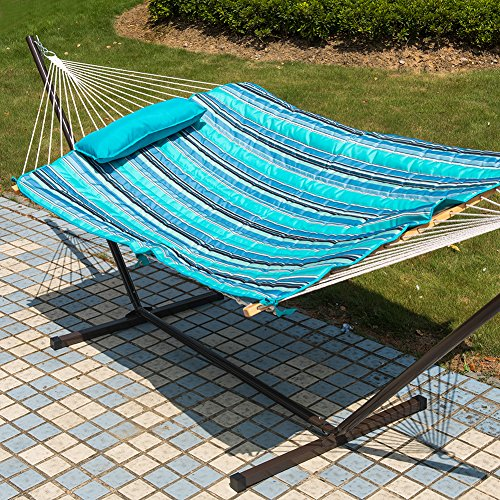 Buy hammock and stand
