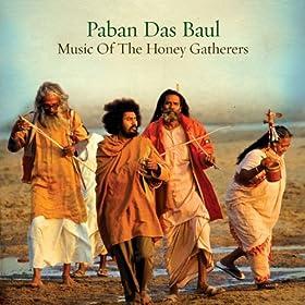 Amazon.com: Kon Ek Pakhi: Paban Das Baul: MP3 Downloads