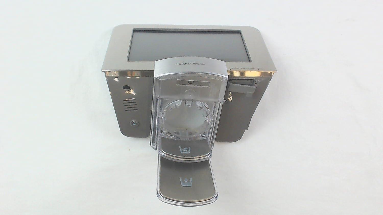 Samsung Dispenser Cover Assembly DA97-11828A