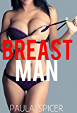 Breast Man: Gender Swap: Gender Transformation