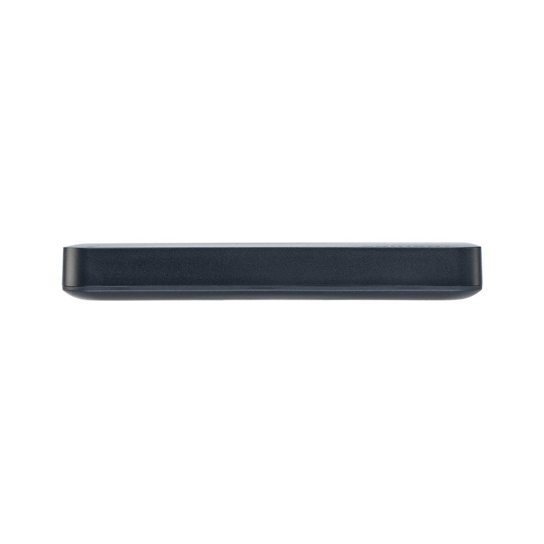 Toshiba Hdtb410xk3aa Canvio Basics 1tb Portable External Hard Drive Hardisk Usb 30 Black Drives Electronics Tibs