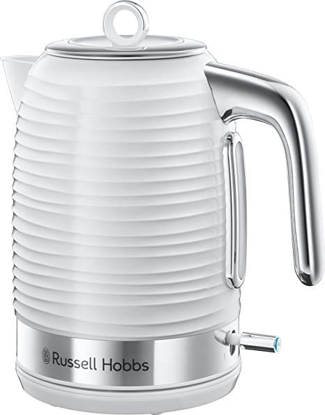 Russell Hobbs 24360 Inspire Electric