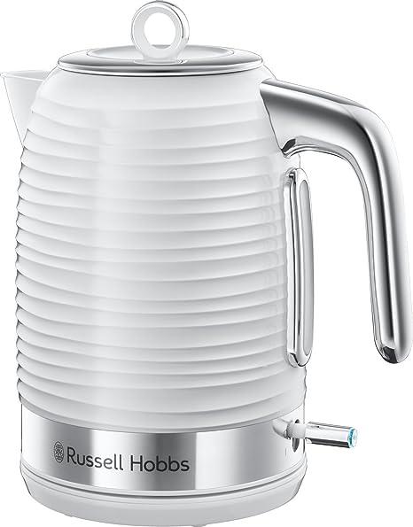 best black friday deals on kettles