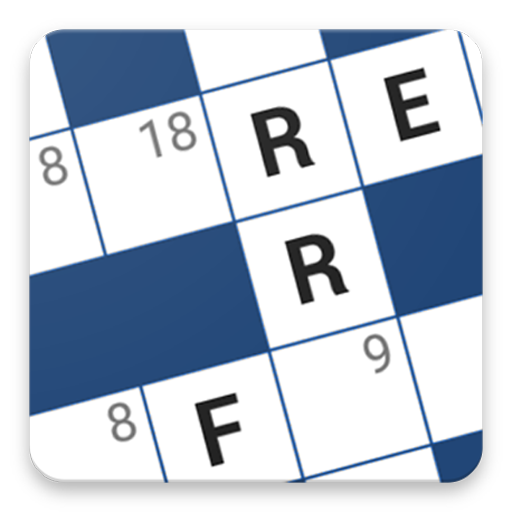 Codewords Pro (Crossword Maker)