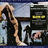 Blow Ups - Best Reviews Guide