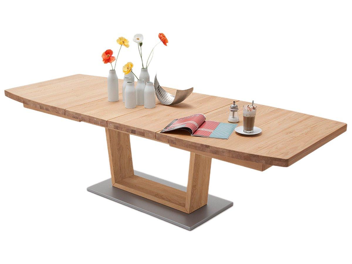 Esszimmertisch Auszugstisch Ausziehtisch Esstisch Küchentisch Tisch