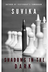Shadows in the Dark Kindle Edition