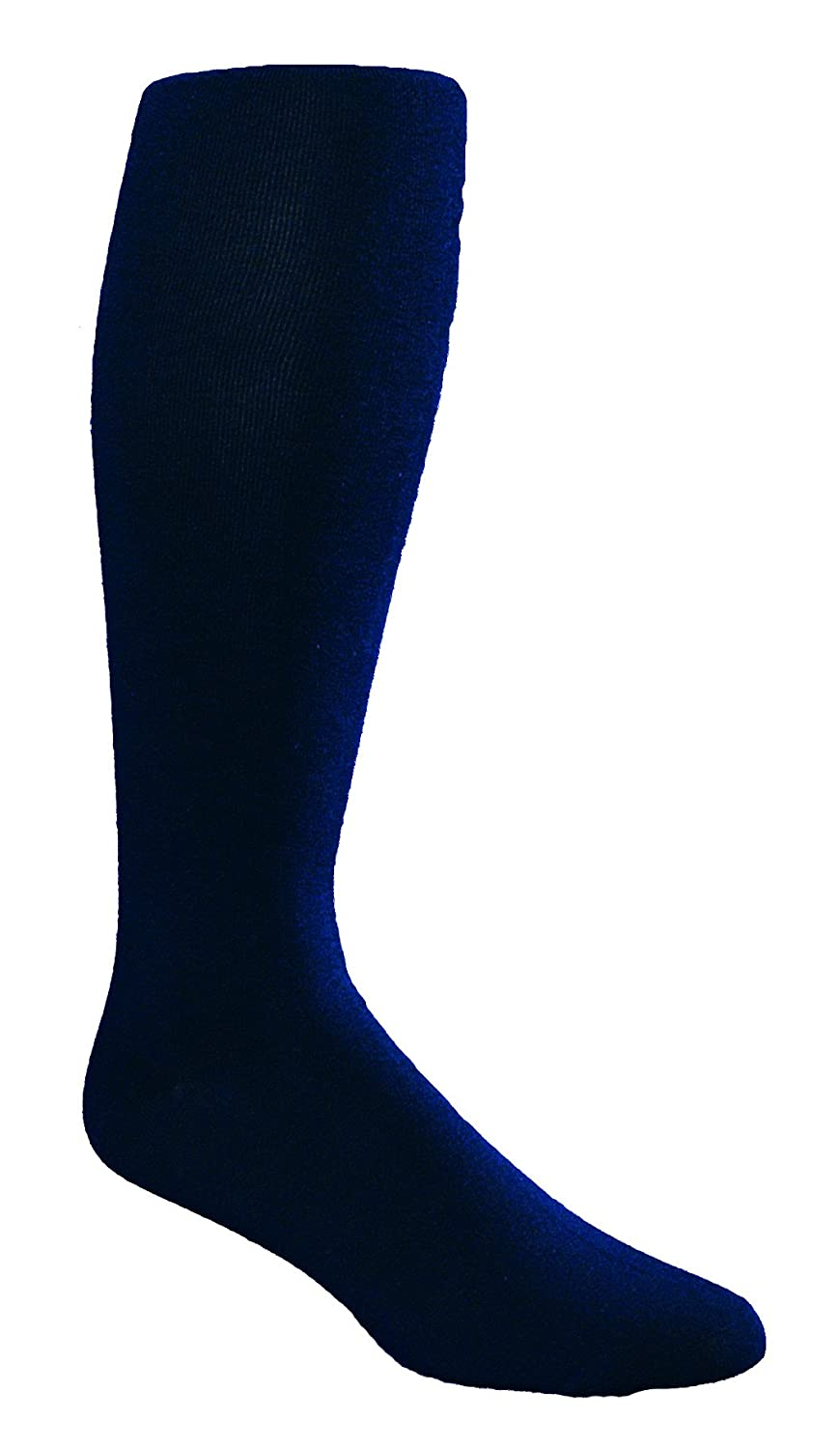 e04be7b82 The Highlands Argyle Women s Golf Sock Collection - Solid Navy