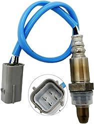 Air Fuel Ratio Oxygen Sensor For Toyota Tacoma 4.0L 05-08 Tundra 4.0L 4.7L 04-08