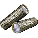 Thermacell 100532735 Control Tube, White