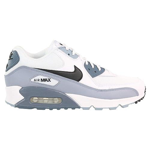 Una versión de las top ventas Nike Air Max 90 Essential