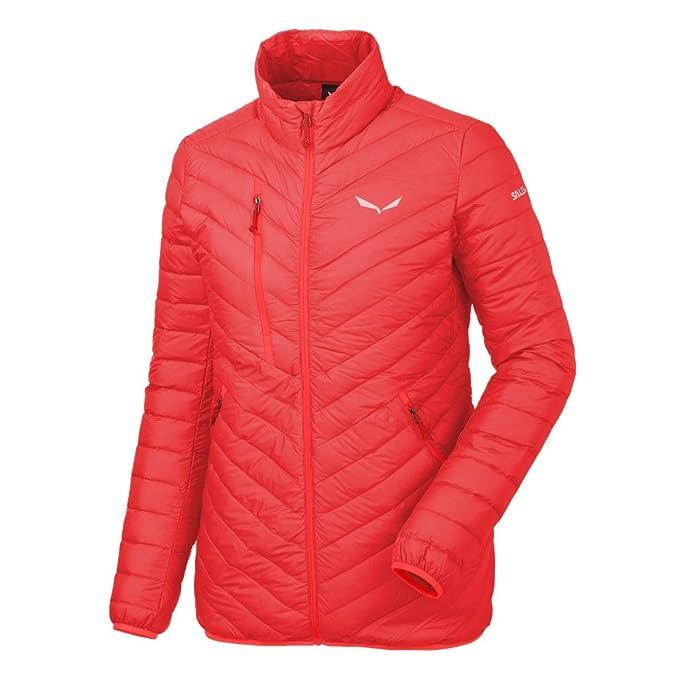 online store 8645a 910a0 Salewa Damen Ortles Light Daunenjacke Jacke