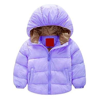024511116 Kids Toddler Boys Jacket Coat   Jackets for Children Outerwear ...