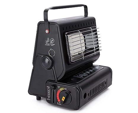 RSonic calefacción de gas cerámica radiador de gas calefacción ...