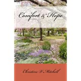 Comfort & Hope: Uplifting Poetry