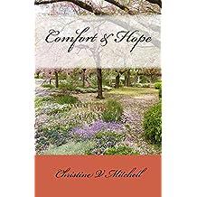 Comfort & Hope: Uplifting Poetry