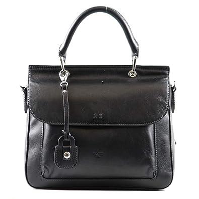 770eb6d7162b9 Picard - Tasche KAMILIA schwarz