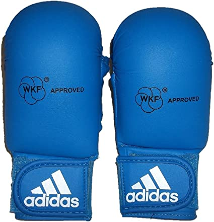 Punch Gloves Contact Gloves Twister Karate Gloves Karate Mitts