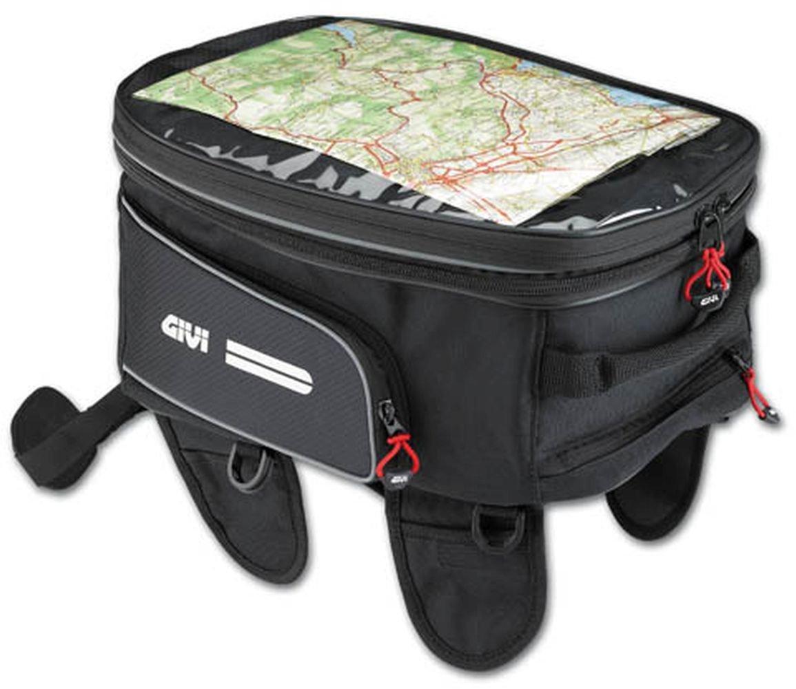 Givi EA102 Easy Bag Borsa da Serbatoio, 28 Lt