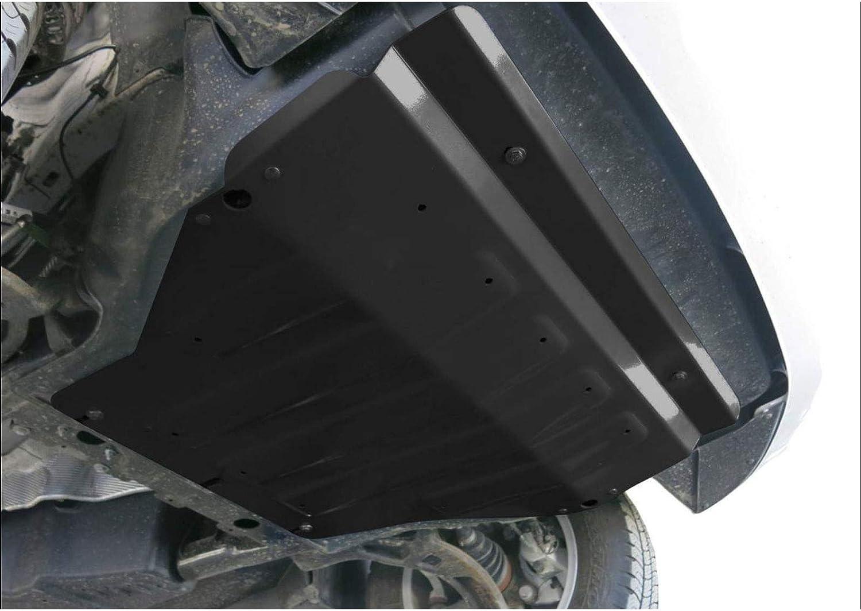 Protezione sottoscocca protezione motore e cambio protezione per T5//T6