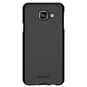 Amzer AMZ98247 Samsung Galaxy A3 2016 Tok