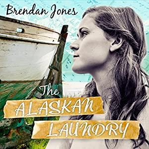 The Alaskan Laundry Audiobook