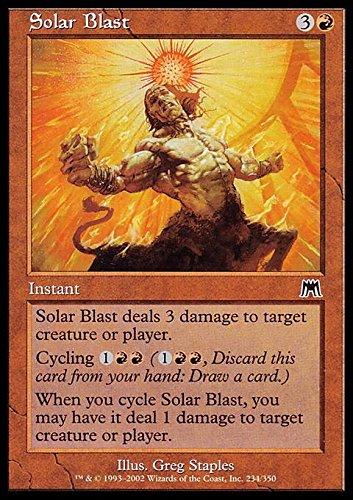 blast deals inc