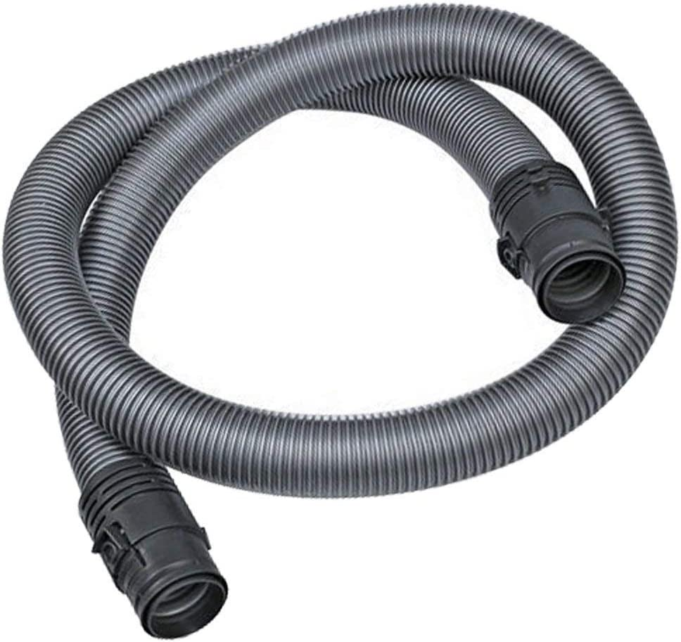 Suction Hose Assembly 7736190 Vacuum