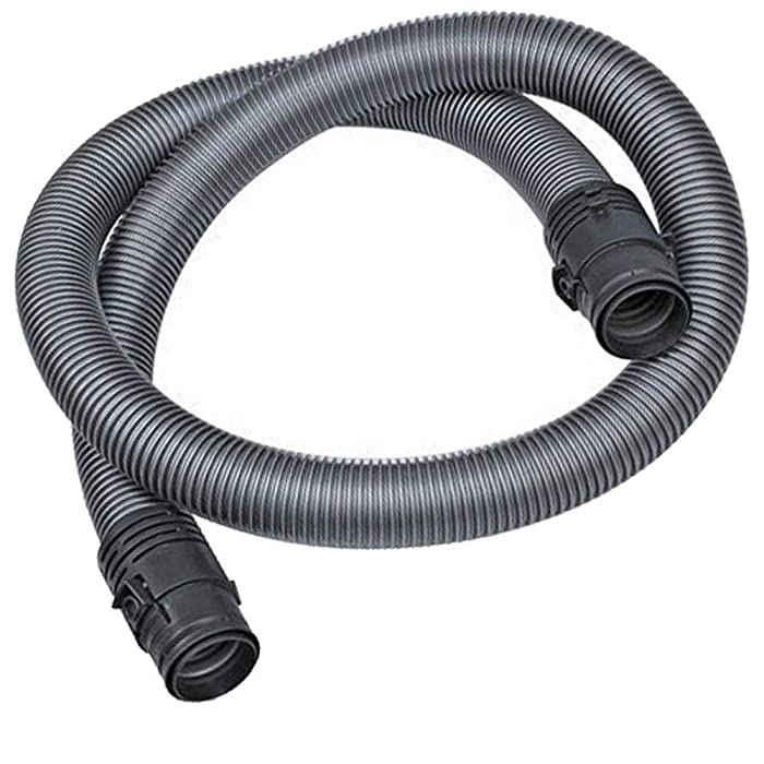 Top 10 Replacement Vacuum Parts