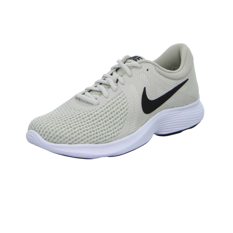 Nike Wmns Revolution 4 EU, Zapatillas de Atletismo para Mujer