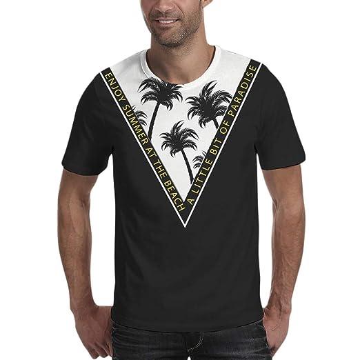 d65969eba50d Amazon.com  OOEOO T-Shirt