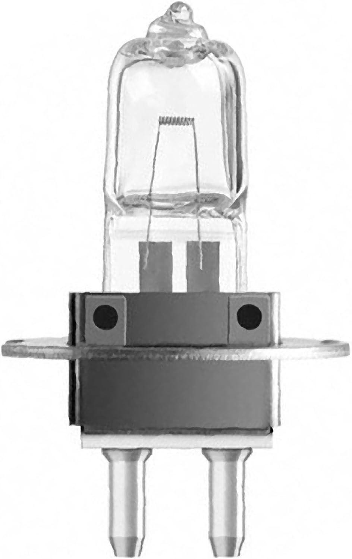 Osram 20 W 6 V PG22 claro halógeno lámpara de fibra óptica médica cápsula HLX 64251 XENOPHOT bombilla