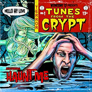 Tunes From the Crypt 1