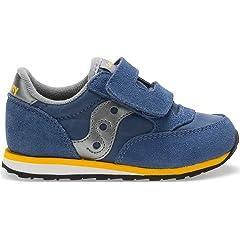 1d5b7de38c9b2 BABY BOYS' SHOES. Featured categories. Sneakers