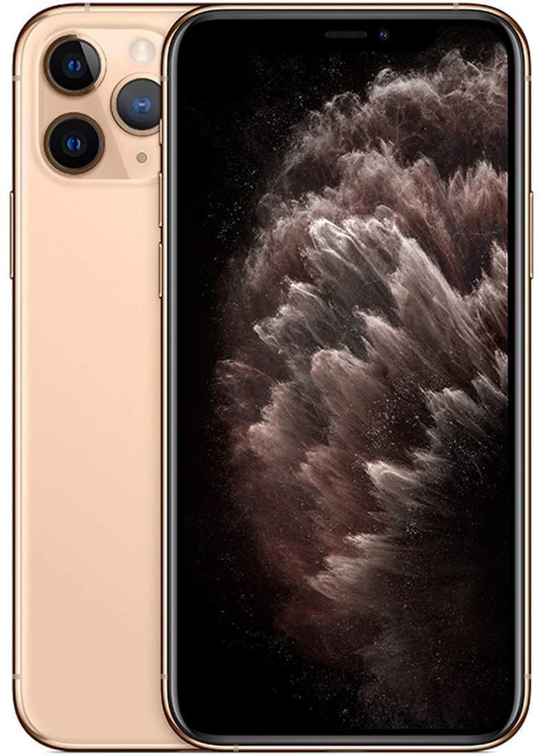 Generic Goophone 11max pro Factory Unlocked 512GB Cell Phone - International Version (Gold)