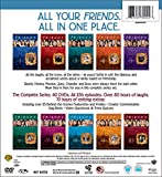 Buy Friends: The Complete Series