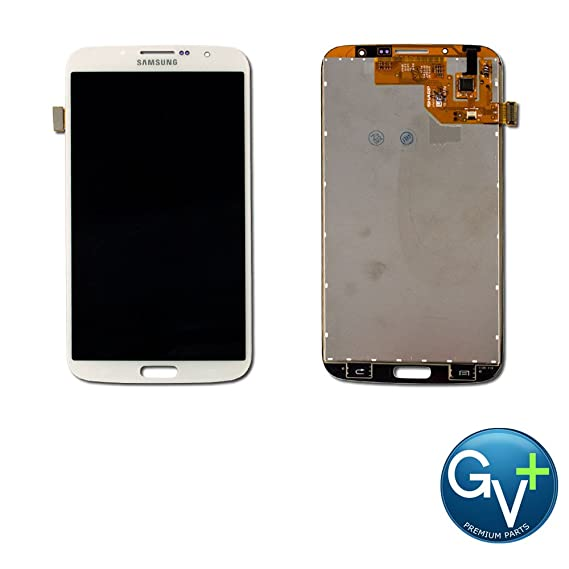 Samsung galaxy to pc screen repair near mega 6.3 lcd