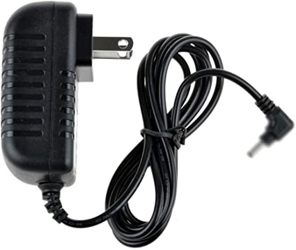 """AC Adapter DC Power Supply Charger Cord For Hisense Chromebook 11 C11 11.6/"""" 11/"""""""