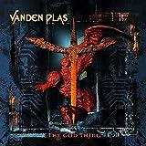 The God Thing (Vinyl)