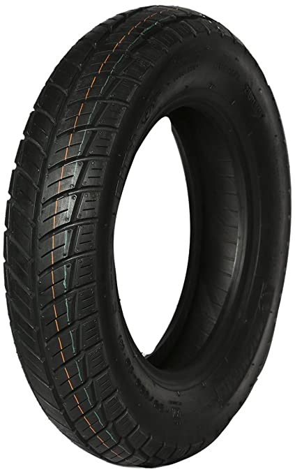 Michelin City Pro 3 50 10 51j Tube Type Scooter Tyre Front Or Rear