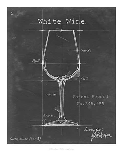 Amazon barware blueprint iv by ethan harper art print 18 x 22 barware blueprint iv by ethan harper art print 18 x 22 inches malvernweather Choice Image