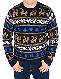 Amazon.com: 5XL - Sweaters / Clothing: Clothing, Shoes & Jewelry