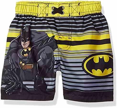 12939260c8 Shopping Batman - Trunks - Swim - Clothing - Boys - Clothing, Shoes ...
